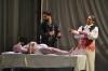 IL BARBIERE DI SIVIGLIA - Another modern production