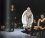 LOHENGRIN - Bayreuth Festival